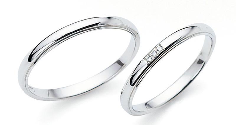 brand new 36c56 2ec98 Cadensia+bridal(カデンシア)の結婚指輪特集